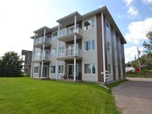 Immeuble à revenus à vendre à La Baie (Saguenay), Saguenay/Lac-Saint-Jean, 957 - 967, Rue du Docteur-Desgagné, 12940166 - Centris