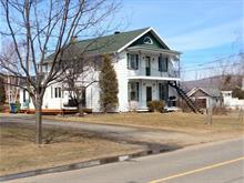 Duplex for sale in Saint-Joachim, Capitale-Nationale, 983 - 985, Chemin du Cap-Tourmente, 17773361 - Centris