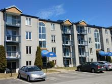 Condo for sale in Charlesbourg (Québec), Capitale-Nationale, 1060, Rue de l'Oise, apt. 6, 12262886 - Centris