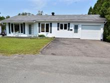 Maison à vendre à Chicoutimi (Saguenay), Saguenay/Lac-Saint-Jean, 309, Rue  Riel, 22265068 - Centris