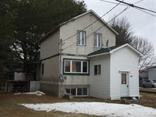 Maison à vendre à Plaisance, Outaouais, 69, 3e Avenue, 16191708 - Centris