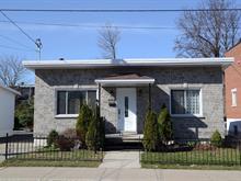 House for sale in Pont-Viau (Laval), Laval, 480, Rue  Jubinville, 23012875 - Centris