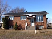 House for sale in Trois-Rivières, Mauricie, 5 - 7, Rue  Lucien-Turcotte, 11411324 - Centris