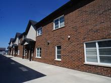 Condo / Appartement à louer à Chomedey (Laval), Laval, 4515, boulevard  Saint-Martin Ouest, app. C, 9739693 - Centris