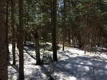 Land for sale in Mille-Isles, Laurentides, Chemin des Becs-Scie Ouest, 21042354 - Centris