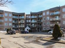 Condo for sale in Charlesbourg (Québec), Capitale-Nationale, 4490, Rue  Le Monelier, apt. 111, 27062490 - Centris