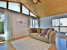 Maison à vendre à Blainville, Laurentides, 68, Rue  Ozias-Leduc, 27369589 - Centris