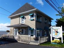 Bâtisse commerciale à vendre à Carleton-sur-Mer, Gaspésie/Îles-de-la-Madeleine, 711, boulevard  Perron, 22770435 - Centris