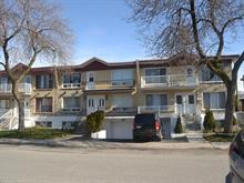 Duplex for sale in Anjou (Montréal), Montréal (Island), 6411 - 6413, Avenue des Angevins, 20778862 - Centris