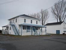 Maison à vendre à Saint-Alexandre-de-Kamouraska, Bas-Saint-Laurent, 420, Avenue du Foyer, 11925651 - Centris