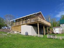 House for sale in Saint-Charles-de-Bourget, Saguenay/Lac-Saint-Jean, 104, 2e Rang, 13751109 - Centris