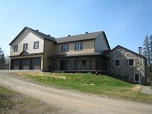 Hobby farm for sale in Stoke, Estrie, 56A, Chemin  Talbot, 27831762 - Centris