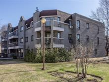 Condo for sale in Pierrefonds-Roxboro (Montréal), Montréal (Island), 5230, Rue  Riviera, apt. 302, 10424154 - Centris