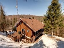 Maison à vendre à Saint-Adolphe-d'Howard, Laurentides, 775, Chemin du Lac-Beauchamp, 16435182 - Centris