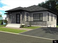 House for sale in Saint-Anselme, Chaudière-Appalaches, 2, Rue du Sous-Bois, 20497563 - Centris