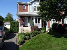 Maison à vendre à La Prairie, Montérégie, 195, Rue  Pierre-Bourdeau, 18433037 - Centris