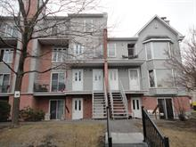 Condo for sale in Hull (Gatineau), Outaouais, 11, Impasse des Lilas, apt. 3, 18725916 - Centris