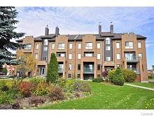 Condo for sale in Gatineau (Gatineau), Outaouais, 247, Rue de Morency, apt. 401, 26402722 - Centris