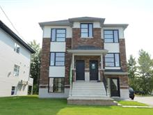 Triplex for sale in Mirabel, Laurentides, 9760 - 9764, Rue  Henri-Piché, 17892119 - Centris