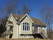 House for sale in Wentworth, Laurentides, 10, Chemin  Charlie-Chaplin, 17045723 - Centris