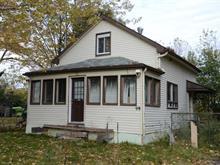 House for sale in Sainte-Marthe-sur-le-Lac, Laurentides, 99, 20e Avenue, 11281956 - Centris