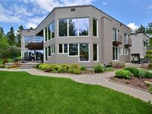House for sale in Laterrière (Saguenay), Saguenay/Lac-Saint-Jean, 5328, boulevard  Talbot, 23008903 - Centris