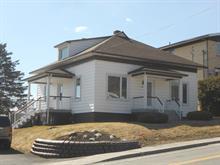 Maison à vendre à Beauceville, Chaudière-Appalaches, 239, Route  108, 19959602 - Centris