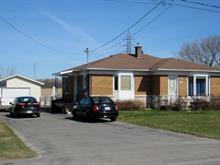 Maison à vendre à Godmanchester, Montérégie, 2182, Chemin  Ridge, 23651791 - Centris