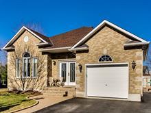 Maison à vendre à Gatineau (Gatineau), Outaouais, 20, Rue des Percherons, 23367934 - Centris