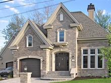 House for sale in Rock Forest/Saint-Élie/Deauville (Sherbrooke), Estrie, 1074, Rue de Forillon, 13394245 - Centris