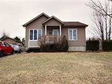 Maison à vendre à Drummondville, Centre-du-Québec, 65, Rue  Brunelle, 23957432 - Centris