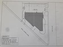 Lot for sale in Les Rivières (Québec), Capitale-Nationale, 4290, boulevard  Wilfrid-Hamel, 20657921 - Centris