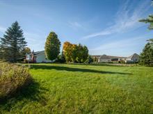 Terrain à vendre à Lac-Brome, Montérégie, Rue  Highland, 27467642 - Centris