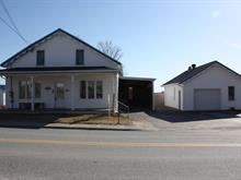 House for sale in Tingwick, Centre-du-Québec, 1158, Rue  Saint-Joseph, 10964966 - Centris