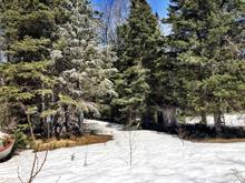 Terrain à vendre à Otter Lake, Outaouais, 20, Chemin  Gratton, 28049820 - Centris