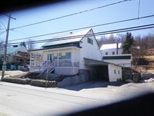 House for sale in Saint-Ferdinand, Centre-du-Québec, 972, Rue  Principale, 22338961 - Centris