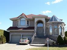 House for sale in Duvernay (Laval), Laval, 3936, Rue du Commissaire, 17857846 - Centris
