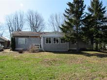 House for sale in Godmanchester, Montérégie, 2723, Route  138, 24440322 - Centris