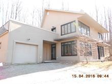 House for sale in Eastman, Estrie, 41, Chemin  Gilbert, 19793678 - Centris