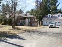 Maison à vendre à Saint-Lucien, Centre-du-Québec, 1800, Route des Rivières, 13437409 - Centris