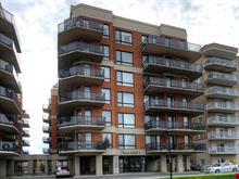 Condo à vendre à Saint-Léonard (Montréal), Montréal (Île), 6280, Rue  Jarry Est, app. 801, 23624049 - Centris