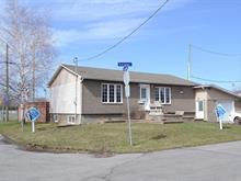 House for sale in Saint-Eustache, Laurentides, 146, 44e Avenue, 14155314 - Centris