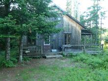 Terre à vendre à Mont-Laurier, Laurentides, 3195, boulevard  Des Ruisseaux, 24536726 - Centris