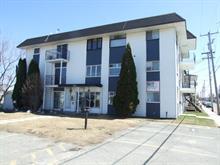 Immeuble à revenus à vendre à Plessisville - Ville, Centre-du-Québec, 1818, Rue  Saint-Jean, 10605789 - Centris