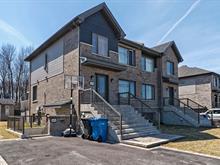 Duplex for sale in Le Vieux-Longueuil (Longueuil), Montérégie, 3670 - 3672, boulevard  Béliveau, 25389619 - Centris