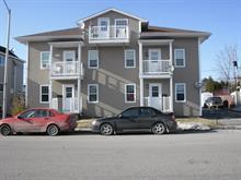 Immeuble à revenus à vendre à Jonquière (Saguenay), Saguenay/Lac-Saint-Jean, 3612 - 3620, Rue  Fortin, 11424019 - Centris
