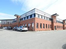 Industrial unit for sale in Blainville, Laurentides, 40, Rue  Émilien-Marcoux, suite 103, 18854130 - Centris