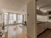 Condo / Appartement à louer à Ville-Marie (Montréal), Montréal (Île), 50, Rue  McGill, app. 75, 11096736 - Centris