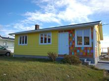 Maison à vendre à Les Îles-de-la-Madeleine, Gaspésie/Îles-de-la-Madeleine, 42, Chemin  Roland-Boudreau, 19136334 - Centris