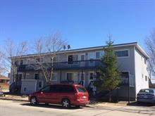 Income properties for sale in Gatineau (Gatineau), Outaouais, 312, Rue  Duquette Ouest, 25638383 - Centris